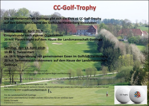 CC-Golf-Trophy